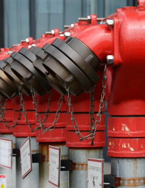 fire_hydrant-min