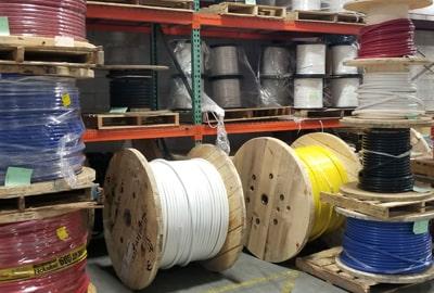 materialprocurement10-min
