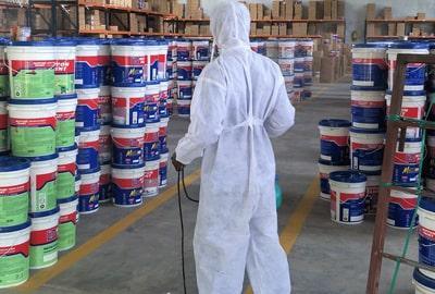materialprocurement11-min
