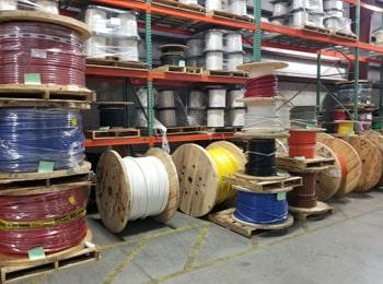 materialprocurement2-min