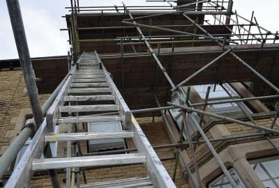 scaffolding_2-min