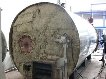 thermalinsulation1-min