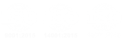 Logo_ISO_Footer-min