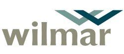 wilmar_logo-min